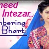 Teri Umeed Tera Intezar Mp3 song | Bollywood Romantic Hits Jukebox | Gaana Song Download