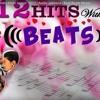 Top 12 Hits With Heart Beats Mp3 song | Romantic Hindi Songs 2017 Jukebox | Gaana Song Download