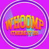 Whoomp! (There It Is) Lyrics