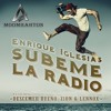 Súbeme La Radio (AGM Moombahton Remix)[FREE DOWNLOAD]