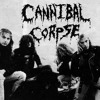 Hammer Smashed Face(Cannibal Corpse)