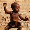 Dance for U