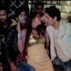 O Baby Aa Jana Mp3 song | Mukkaderpur Ka Majnu Movie | Gaana Song Download