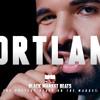 [Free DL] Drake Type Beat