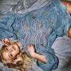 Zara Larsson & Clean Bandit - Symphony