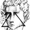 Free Download The Blindman's World - Edward Bellamy Mp3
