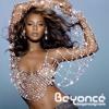 Beyonce +  Fat Joe - Baby Boy