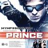Tere Liye - Dance Remix - MyMp3Song.com