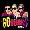GO BLOCK S BAND - LAGU SEDIH