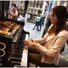 'City of Stars', 'Mia & Sebastian's Theme', 'Engagement Party' (piano)