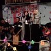 Armada - Asal Kau Bahagia (instrument by cord gitar on Youtube)