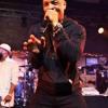 T.I. Ft. DJ Whoo Kid x DJ MLK -