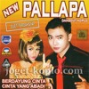 Birunya Cinta tasya feat gerry new pallapa