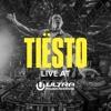 Tiësto - Live at Ultra Music Festival 2017
