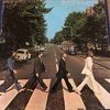 Key Tape Transfers: The Beatles Abbey Road 4track R2R 7.5 Ips