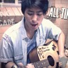 ALL TIME LOW | LAST YOUNG RENEGADE | ACOUSTIC COVER