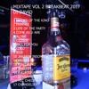 # JAKARTA BREAKBEAT REMIX MIXTAPE 2017 VOL 2 ( David Satria )!! www.soundcloud.com/davidsatria