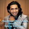 Thanikadai Thama Man Viraj Perera Deejay Sam Remix Mp3