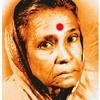 Pratima Barua: Mor Mahut Bandhu Re