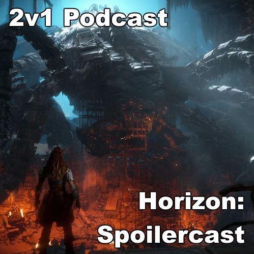 2v1 Fantasy Fight Art