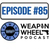 Destiny 2 | COD WW2 | Playtonic & JonTron | For Honor Microtransaction  - Weapon Wheel Podcast 85