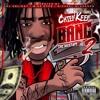 Chief Keef Type Beat - Bang Part 2 | Hip Hop | [FREE MP3 DOWNLOAD] WWW.JAKKOUTTHEBXX.COM