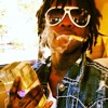 Chief Keef Type Beat - SMOKING DOPE | Hip Hop | [FREE MP3 DOWNLOAD] WWW.JAKKOUTTHEBXX.COM