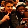 Lil Wayne x Justin Bieber x Nicki Minaj Type Beat - Show Time 2 | Hip Hop | WWW.JAKKOUTTHEBXX.COM