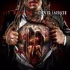 Lil Wayne Type Beat - Devil Inside | Hip Hop | [FREE MP3 DOWNLOAD] WWW.JAKKOUTTHEBXX.COM