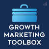 079: How Ahrefs Improves Your Marketing and SEO