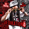 Lil Wayne x DJ Drama Type Beat - DEDIKATION 43 | Hip Hop | [FREE MP3 DOWNLOAD] WWW.JAKKOUTTHEBXX.COM