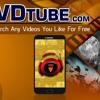 fvd youtube video downloader