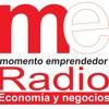 NOTA U EL BOSQUE-Momento E, Emisora Frecuencia U