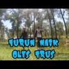 Affandy Remixer - Goyang Turun Naik Oles Trus UDS Pro [Reagge Jump]