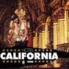 Tyga Type Beat - Hotel California   Hip Hop   [FREE MP3 DOWNLOAD] WWW.JAKKOUTTHEBXX.COM