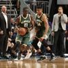 Game Rewind: Bucks 118 - Hornets 108 | 3.28.17