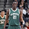 Tony Snell On His Career Night | 3.28.17
