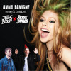 Avril Lavigne - Complicated (Jesse Bloch & Jesse James Bootleg) (Click Buy for FREE DOWNLOAD)