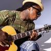 Lil Wayne Type Beat - Gone Til November 5 | Hip Hop | [FREE MP3 DOWNLOAD] WWW.JAKKOUTTHEBXX.COM