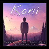 The Chainsmokers  Coldplay - Something Just Like This (Koni Remix Ft.  Marina Lin)
