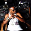 Yo Gotti Type Beat - Speedin   Hip Hop   [FREE MP3 DOWNLOAD] WWW.JAKKOUTTHEBXX.COM