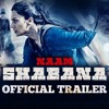 Rozana Naam Shabana
