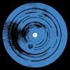 Chubby Knuckles EP [ape05]