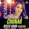 Chunar - Asees Kaur Version (ABCD 2) (Stical Hip-Hop Remix) Dj Yash Dj Ankur