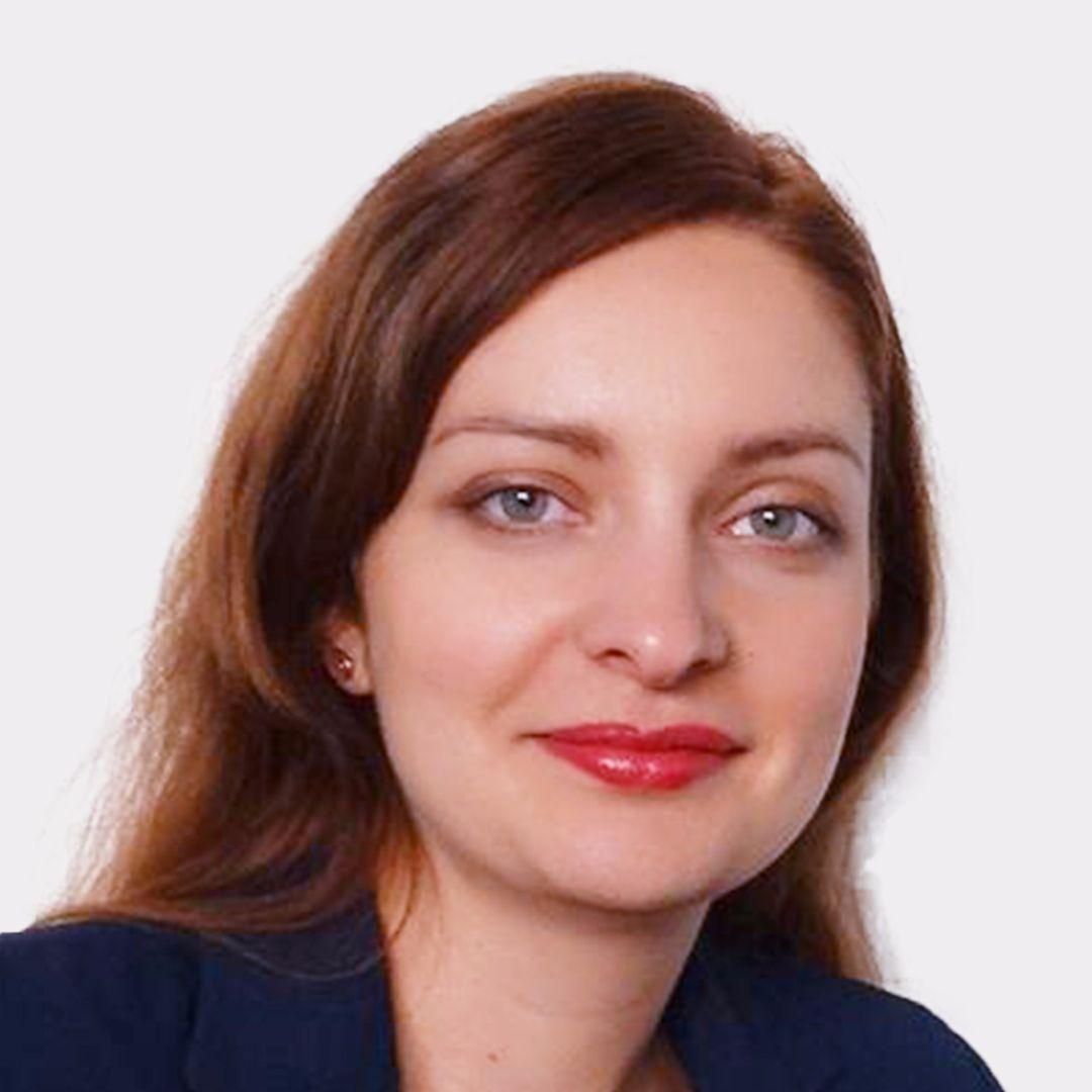 Sygnały nadużycia seksualnego wobec dzieci i trauma w dorosłości - dr Karolina Zalewska-Łunkiewicz