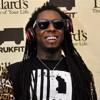 Lil Wayne Type Beat - Ultimate 6 | Hip Hop | [FREE MP3 DOWNLOAD] WWW.JAKKOUTTHEBXX.COM