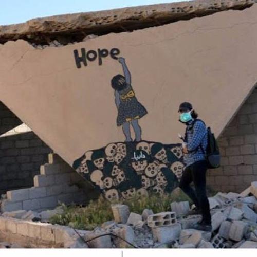 La catástrofe siria: fracturas internas e injerencias externas