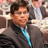 Country Wide: Interview with Upendra Tripathy, Interim DG, International Solar Alliance