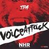 TPA - Voice Attack