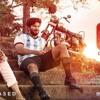 CIA Teaser BGM  Dulquer Salmaan  Amal Neerad  Malayalam Movie
